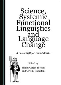 0911945_science-systemic-functional-linguistics-and-language-change_300