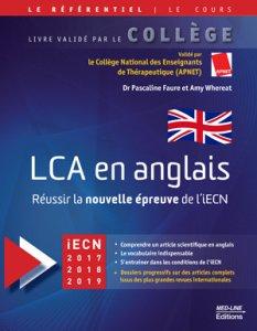 CV01_LCA-en-anglais_site