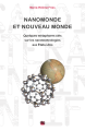 ellug-couv-nanomonde-web