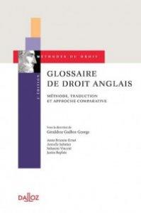 glossaire-de-droit-anglais-9782247179947