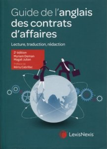 Julian-couverture_guide contrats